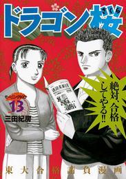 ドラゴン桜(13) 漫画