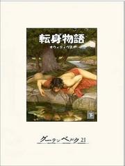 転身物語 2 冊セット最新刊まで 漫画