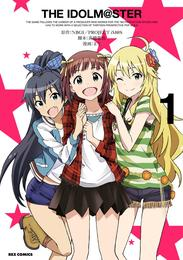 THE IDOLM@STER: 1