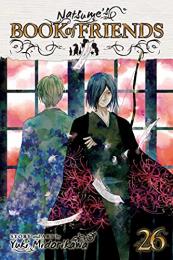 夏目友人帳 英語版 (1-24巻) [Natsume's Book of Friends Volume 1-24]