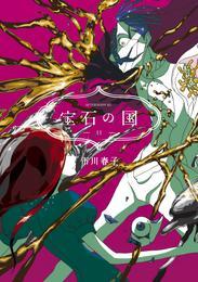 宝石の国 11 冊セット 最新刊まで
