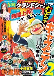 グランドジャンプ むちゃ 15 冊セット 最新刊まで