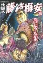 仕掛人 藤枝梅安 (1-35巻 最新刊)