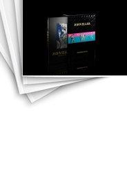 【中古】JOJOVELLER 完全限定版 -ジョジョの奇妙な冒険25周年記念画集- 漫画