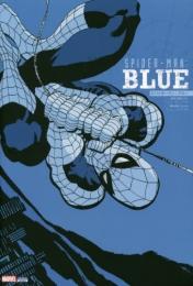 スパイダーマン:ブルー (1巻 全巻)
