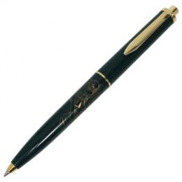 【ガンダム】ノック式ボールペン MS-06F