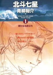北斗七星(1) 漫画