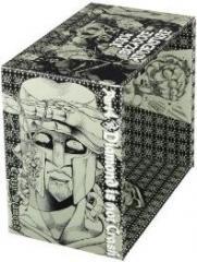 ジョジョの奇妙な冒険 特製ボックス (Part4用) 漫画