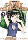 CANDY & CIGARETTES(3) 漫画