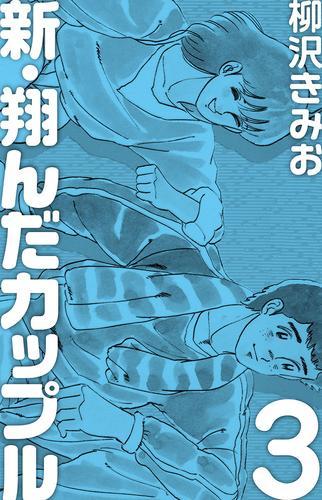 新 翔んだカップル(3) 漫画