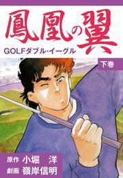 鳳凰の翼-GOLFダブル・イーグル 下 漫画