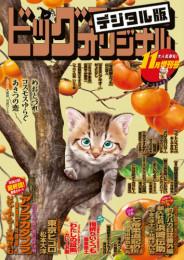 ビッグコミックオリジナル増刊 3 冊セット最新刊まで 漫画
