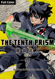 The Tenth Prism Full color 7 漫画