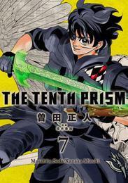 The Tenth Prism 7 漫画