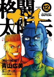格闘太陽伝ガチ(12) 漫画