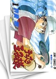 【中古】テニスの王子様 (1-42巻) 漫画
