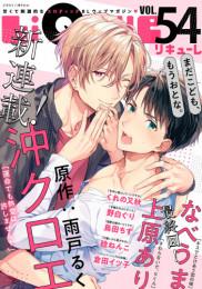 LiQulle 17 冊セット最新刊まで 漫画