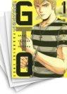 【中古】GTO パラダイス・ロスト (1-9巻)