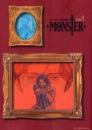 MONSTER [完全版] + 別巻 なまえのないかいぶつ 漫画