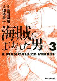 海賊とよばれた男(3) 漫画