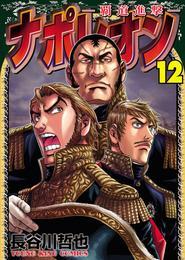 ナポレオン~覇道進撃~(12) 漫画