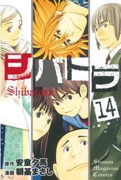シバトラ(14) 漫画