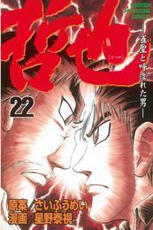 哲也~雀聖と呼ばれた男~(22) 漫画