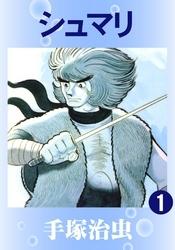 シュマリ 4 冊セット全巻