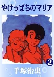 やけっぱちのマリア 2 冊セット全巻