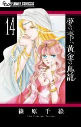 夢の雫、黄金の鳥籠 9 冊セット最新刊まで 漫画