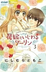 花嫁といじわるダーリン 3 冊セット全巻 漫画