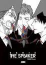 CANIS-THE SPEAKER- 【雑誌掲載版】 15 冊セット最新刊まで 漫画