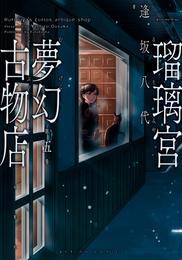 瑠璃宮夢幻古物店(5) 漫画