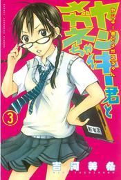 ヤンキー君とメガネちゃん(3) 漫画