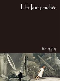 闇の国々[分冊版] 3 冊セット 最新刊まで
