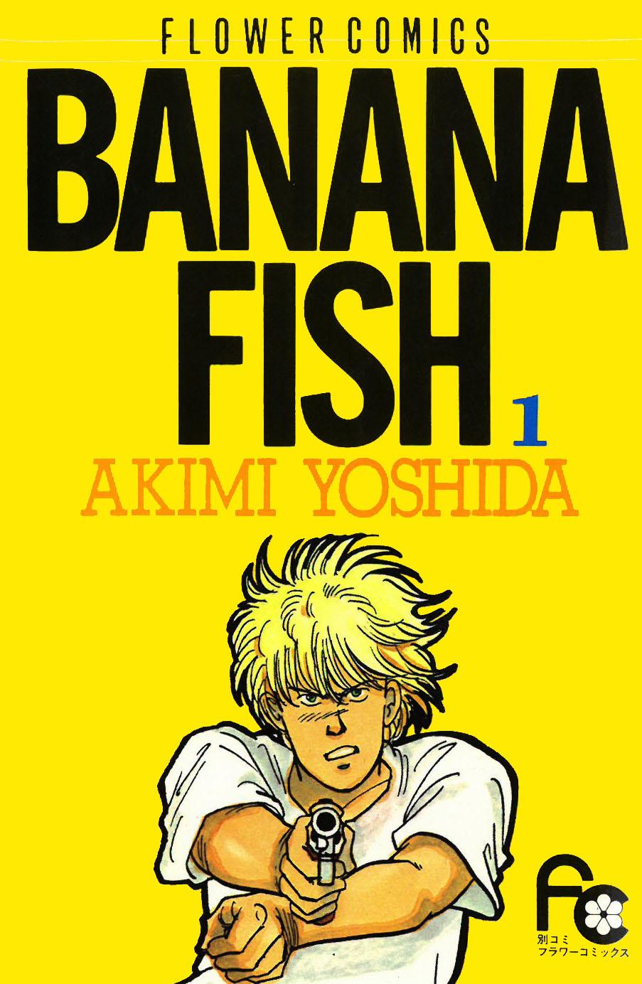 bananafish01