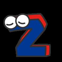 漫画全巻Z