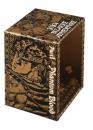 ジョジョの奇妙な冒険 特製ボックス (Part1-Part5 全 1巻