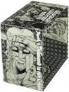 ジョジョの奇妙な冒険 特製ボックス (Part1-Part5 全 3巻