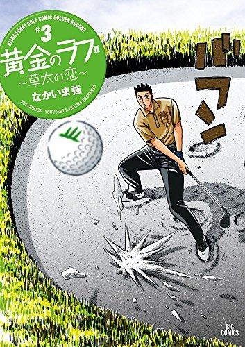 黄金のラフ2〜草太の恋〜 3巻
