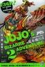 ジョジョの奇妙な冒険 総集編 2巻